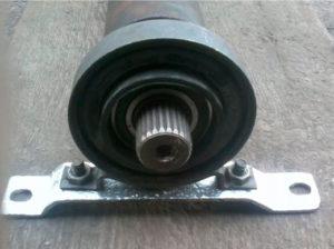Подвесной подшипник карданного вала